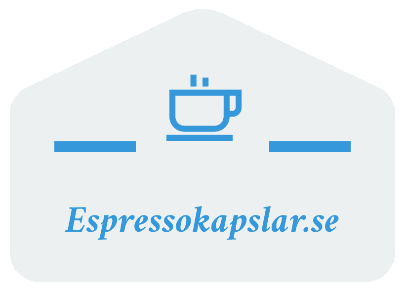 Espressokapslar.se