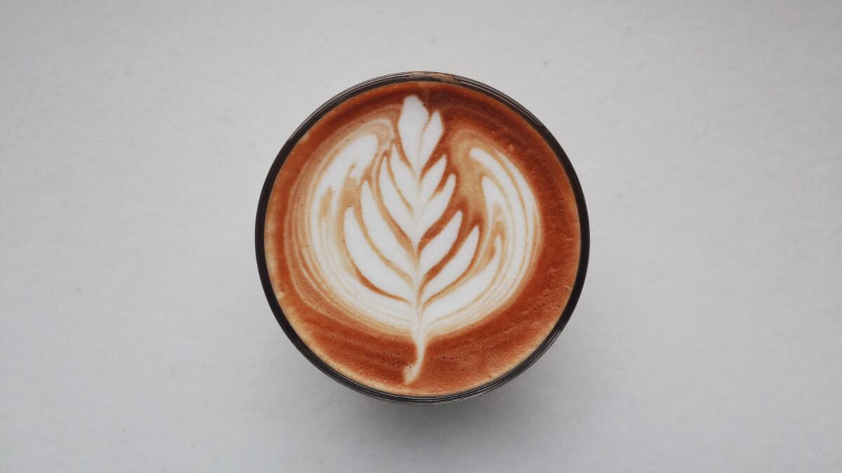 Espressokapslar och kaffekapslar